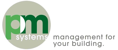 PM-Systems GmbH